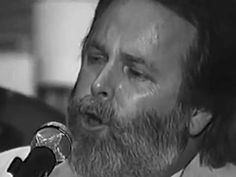 "Carl Wilson & The Beach Boys ""God Only Knows"" Isolated Vocals - Playback.fm Blog"