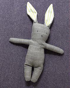 stuffed-bunny-martha-stewart