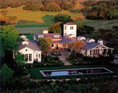 İşte size müthiş bir bahçeli ev. Bu ev tam benlik diyorsan REPİNLE! #bahceliev #bahcelievler #bahcelievresimleri