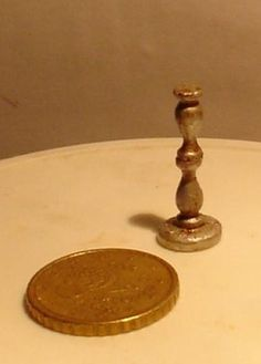 how to: candlestick
