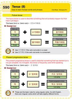 korean grammar in use pdf free download