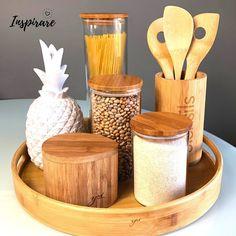 Decor Crafts, Home Crafts, Hanging Wall Art, Hanging Plants, Home Design Decor, House Design, Cheap Home Decor, Diy Home Decor, New Kitchen