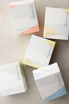 New Beauty & Wellness Products Palermo Body Soap Skincare Packaging, Soap Packaging, Beauty Packaging, Cosmetic Packaging, Cosmetic Box, Cosmetic Design, Make Up Inspiration, Web Design, Body Soap