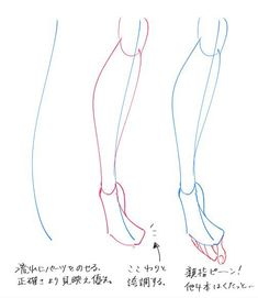 Feet Drawing, Drawing Poses, Drawing Tips, Body Reference Drawing, Anatomy Reference, Art Reference, Manga Drawing Tutorials, Drawing Techniques, Art Tutorials