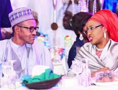 """If things continue like this I will not go out and campaign again in 2019 - Aisha Buhari   In an interview with Naziru Mikailu of BBC Hausa Mrs Buhari has said she will not campaign with her husband in 2019 if things continue the way it is.  She said people who did not share the vision of the ruling All Progressives Congress (APC) were now appointed to top posts because of the influence a """"few people"""" wield. Read after the cut... """"Some people are sitting down in their homes folding their…"""