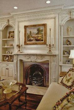 Builder's Fireplace, LLC 521 W. Main St., Lowell, MI 49331 ...
