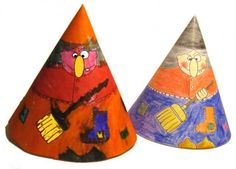 Epifania: lavoretti per bambini sulla Befana [FOTO] Christmas In Italy, Christmas Time, Yule, Crafts For Kids, Arts And Crafts, Holidays Around The World, Homeschool, Children, Painting