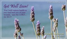 Good prayers, quick recovery quilt in one day – Gardenquilter has surgical … - Best Craft Ideas Prayers For My Mother, Get Well Prayers, Good Prayers, Get Well Wishes, Healing Bible Verses, Prayer Scriptures, Speedy Recovery Quotes, Surgery Prayer, Get Well Soon Quotes