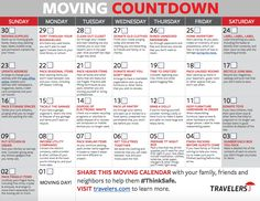 sharing 5 mistakes we made when moving and how you can learn from our mistakes and do these things differently for yourself Moving House Checklist, Moving List, Moving House Tips, New Home Checklist, Moving Home, Moving Day, Moving Hacks, Moving Checklist Printable, Apartment Checklist