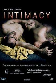 Intimacy (2001) - IMDb