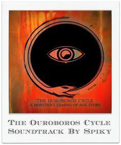 The Ouroboros Cycle | Indiegogo