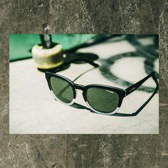 Arnette sunglasses new collection 2017 Sunglasses 2017, Cat Eye Sunglasses, Arnette Sunglasses, Eyes, Collection, Fashion, Moda, Fashion Styles, Fashion Illustrations