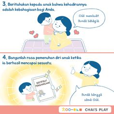 Gqymn7jl5lugkltqkaeh Parenting Quotes, Kids And Parenting, Parenting Hacks, Happy Mom, Psychology Facts, Kids Education, Pregnancy, Parents, Knowledge