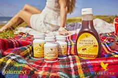 Forever Living is the world's largest grower, manufacturer and distributor of Aloe Vera. Discover Forever Living Products and learn more about becoming a forever business owner here. Bee Propolis, Forever Business, Natural Aloe Vera, Royal Jelly, Bee Pollen, Forever Living Products, Balanced Diet, Amino Acids, Vitamins And Minerals