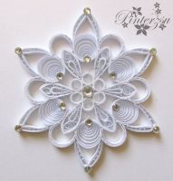 1326 best images about Quilling Paper Quilling For Beginners, Paper Quilling Tutorial, Paper Quilling Cards, Neli Quilling, Paper Quilling Patterns, Origami And Quilling, Quilled Paper Art, Quilling Paper Craft, Paper Crafts Origami