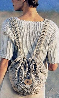 http://crochet-plaisir.over-blog.com/categorie-12313856.html - Diagramme