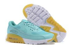 sale retailer 72a69 31ba4 Buy Women Sneakers Nike Air Max 90 Ultra 2020 New Release from Reliable  Women Sneakers Nike Air Max 90 Ultra 2020 New Release suppliers.