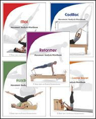 BASI Pilates www.puremotion.co.za #Pilates #CoreStrength #Wellbeing
