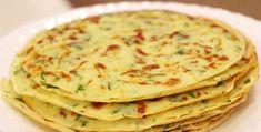 Palacinky boli vždy jednou z najrýchlejších a najchutnejších možností na prípravu raňajok alebo dezertu. Môžeme si ich pripraviť na slano alebo na sladko a v kombinácii s rôznymi