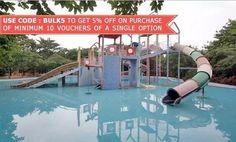 lahari resorts hyderabad