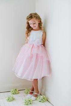 2e0b94358c4 60 Best Girls  Dresses images