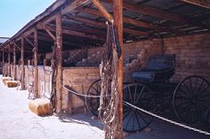 Been to Tombstone twice and want to go again. Love the history in Arizona!