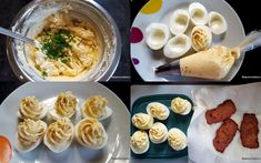 6 rețete de aperitive rapide reci pentru platouri festive românești tradiționale | Savori Urbane Lidl, Hummus, Food And Drink, Mexican, Ethnic Recipes, Ham, Salads, Mexicans