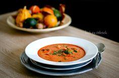 erdélyi csorba leves