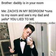 Same with me except I'm looking for dani. Text Imagines, You Lied To Me, Why Dont We Imagines, Why Dont We Band, Zach Herron, Jack Avery, Corbyn Besson, Funny Moments, Really Funny