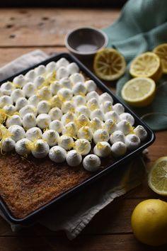 zitronen-mohn-kuchen-mit-quark-creme-7