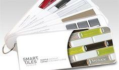 Backsplash Ideas | Find your Smart Tiles