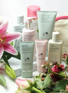 The Ultimate Botanical Beauty Gift: Save A Fortune With Liz Earle's Incredible QVC TSV (All This For £49.96)