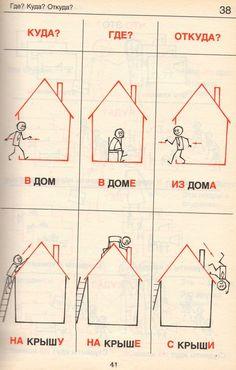 4_Правила русского языка