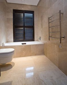 ingenious ivory vein cut travertine. Image result for cover retaining wall with travertine tiles Vein cut slab on  Palatial Stone Tile