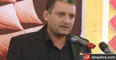 الفوعاني لعدم اقفال باب الحوار الداخلي سواء كان الحوار وطني او ثنائي - Elnashra - Lebanon News