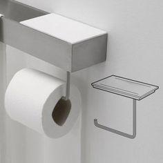 laufen pro s handwaschbecken arch bathroom basins pinterest g ste wc und gast. Black Bedroom Furniture Sets. Home Design Ideas