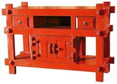 BF-20773; BF-20809 - Стеллажи для книг  Тибетская культура повлияла на технику китайских мастеров. В отличии от последних тибетская мебель не имела столь плавные линии. Такой стеллаж будет органично смотреться в современном интерьере.  www.mdem.ru  #стеллаж #этажерка #Китайщина #полка #подкниги