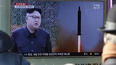 Corea del Norte celebra su sexto test nuclear con fuegos artificiales – El Informante México http://elinformante.mx/?p=70095
