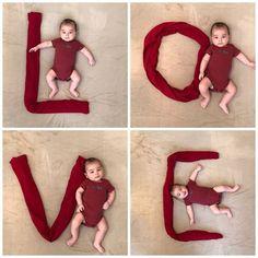 Yeni Doğan Bebek Fotoğraf Çekimi How to Take Newborn Baby Photos? Monthly Baby Photos, Newborn Baby Photos, Baby Boy Newborn, Baby Poses, Baby Baby, Baby Kids, Baby Kalender, Book Bebe, Baby Girl Pictures