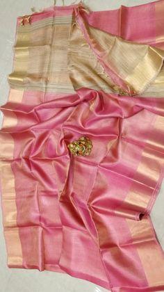 kanchipuram saree - Over Women's ethnic wear - top selection Kanjivaram Sarees Silk, Kota Silk Saree, Bridal Silk Saree, Indian Silk Sarees, Silk Cotton Sarees, Kanchipuram Saree, Organza Saree, Pure Silk Sarees, Saree Wedding