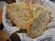 great blog with all kinds of bread recipes--bread has been my cooking nemesis for many years--but this inspires me to give it another try