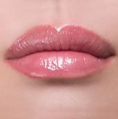Cosmetic Lip Tattoo | Permanent Makeup Lips Lip Liner Terri Pjpg