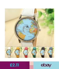 Triumph dog turkey pea berry grain free jerky 24 ounce wristwatches ebay fashion wristwatches men women world map gumiabroncs Gallery