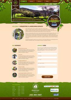 brudertree.com