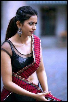 Rakul preeth singh is an actress and model. Latest hot Images and pics gallery of rakul preeth singh in heroines app Men's Fashion, Fashion Week, Indian Fashion, Beautiful Bollywood Actress, Beautiful Indian Actress, Sonam Kapoor, Deepika Padukone, Sonakshi Sinha, Rakul Preet Singh Saree