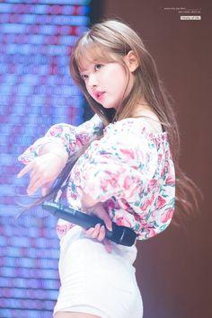 Photo album containing 8 pictures of YooA Kpop Girl Groups, Kpop Girls, Rapper, Oh My Girl Yooa, Girls Channel, New Dj, Girls Twitter, South Korean Girls, Red Velvet