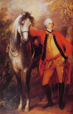 Thomas Gainsborough (1727-1788) lord_ligonier