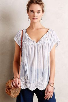 http://www.anthropologie.com/anthro/product/shopsale-freshcuts/4110317992558.jsp