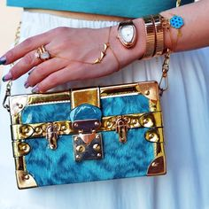 Inspired fashion accessories for women Bags, Fashion, Handbags, Moda, Fashion Styles, Fashion Illustrations, Bag, Totes, Hand Bags