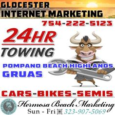 Middletown RI SEO Internet Marketing Your online investment can be paid for in only a few weeks. We also offer local continual plans. Call for details. Middletown Ri, Southwest Ranches, East Greenwich, Hermosa Beach, American English, Pompano Beach, Portsmouth, Marketing Materials, Lead Generation